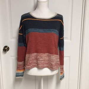 Anthropology Moth Top Size XS/S